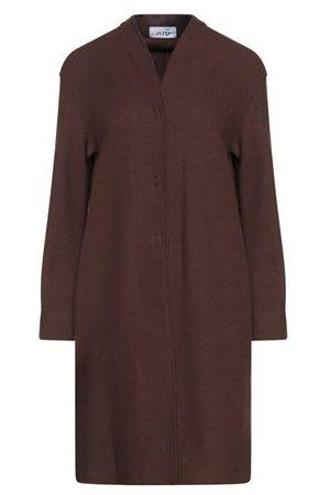 NIŪ Women Coats - COATS & JACKETS - Coats