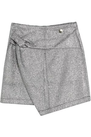 Mangano SKIRTS - Mini skirts