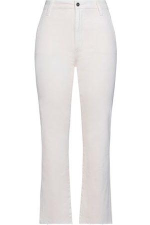 Joes Jeans DENIM - Denim trousers