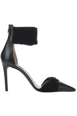 Patrizia Pepe FOOTWEAR - Sandals