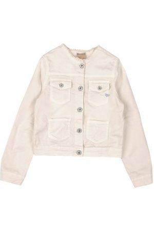 Please Girls DENIM - Denim outerwear