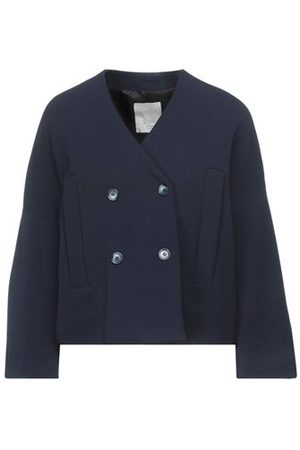 GOLD CASE Women Blazers - SUITS AND JACKETS - Suit jackets
