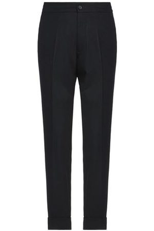 Oscar Jacobson TROUSERS - Casual trousers