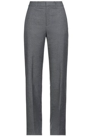 Drykorn Women Trousers - TROUSERS - Casual trousers