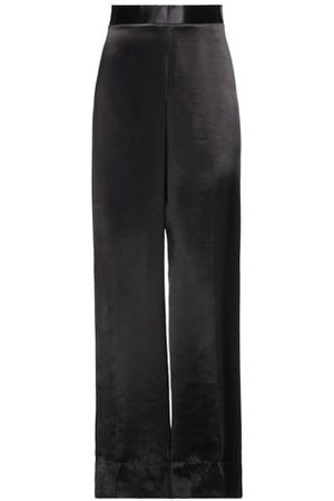 TIGER OF SWEDEN TROUSERS - Casual trousers