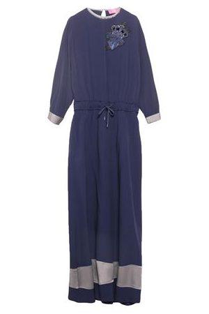 VDP CLUB Women Dresses - DRESSES - Long dresses