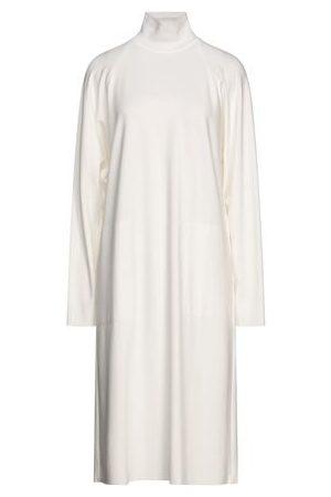 BARENA Women Dresses - DRESSES - Knee-length dresses