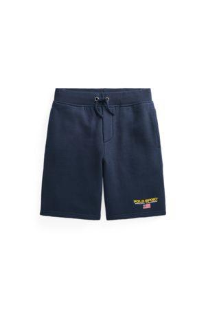 Ralph Lauren Polo Sport Fleece Short