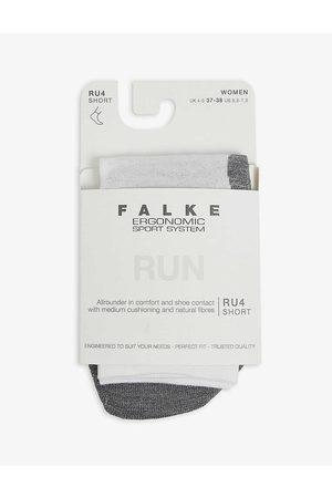 Falke Women Socks - RU4 Run Cool woven socks