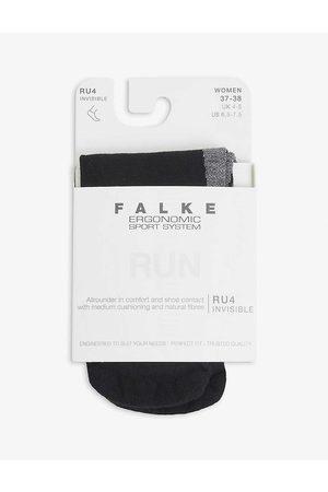 Falke RU4 Invisible woven socks