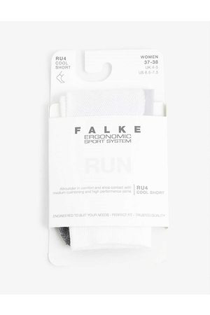 Falke Ergonomic Sport System RU4 Run Cool woven socks