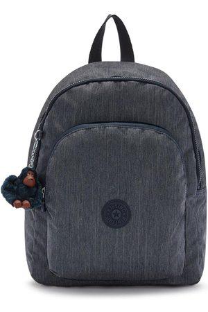 Kipling Seoul M Lite Backpack