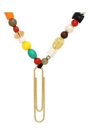 Gogo Philip$ JEWELLERY - Necklaces