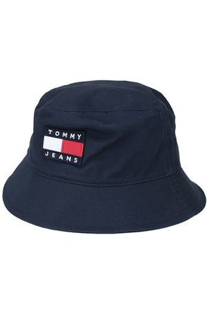 Tommy Hilfiger ACCESSORIES - Hats
