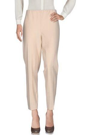 Ralph Lauren Women Trousers - TROUSERS - Casual trousers