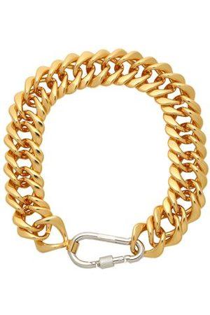 GOGO PHILIP Women Necklaces - JEWELLERY - Necklaces