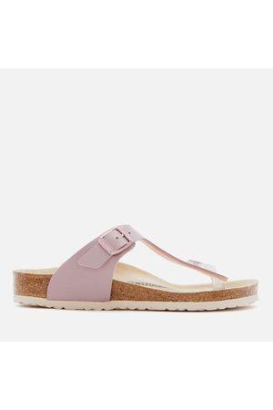 Birkenstock Gizeh Kids' Sandals