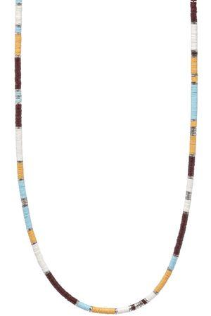 M. COHEN Africondia Necklace