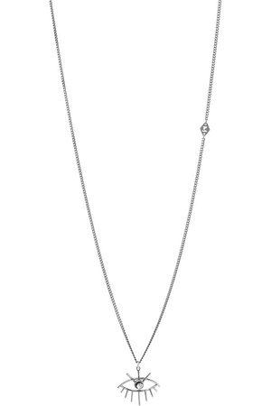 M. COHEN Men Necklaces - Ojona Necklace