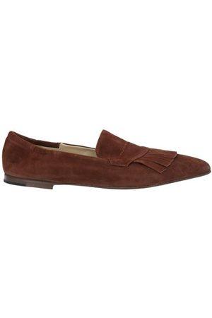 Pomme D´Or Women Loafers - FOOTWEAR - Loafers