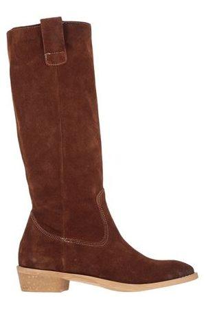 STELE Women Boots - FOOTWEAR - Boots