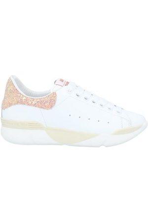 ANIYE BY Women Trainers - FOOTWEAR - Low-tops & sneakers