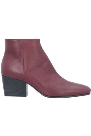Pomme D´Or Women Ankle Boots - FOOTWEAR - Ankle boots