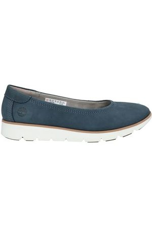 Timberland Women Wedges - FOOTWEAR - Courts