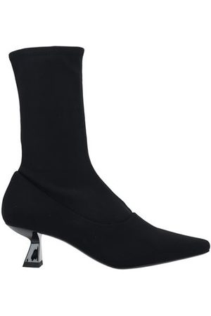 Vagabond Women Ankle Boots - FOOTWEAR - Ankle boots