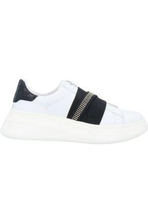 MOA MASTER OF ARTS FOOTWEAR - Low-tops & sneakers