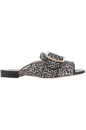 Bally Women Sandals - FOOTWEAR - Sandals
