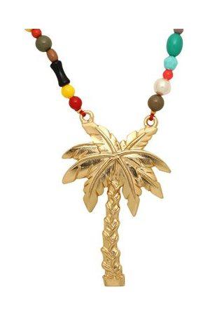 Gogo Philip$ Women Necklaces - JEWELLERY - Necklaces