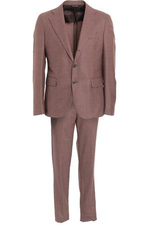 Brian Dales Men Blazers - SUITS AND JACKETS - Suits