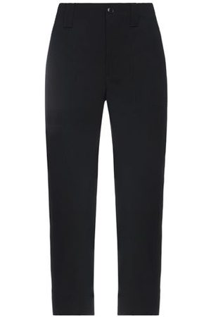 Closed TROUSERS - Casual trousers