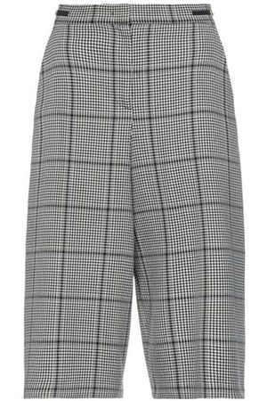 PT Torino Women Trousers - TROUSERS - 3/4-length trousers