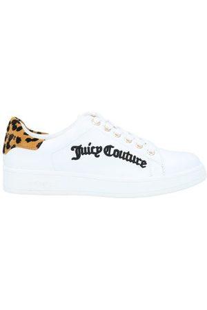 Juicy Couture FOOTWEAR - Low-tops & sneakers