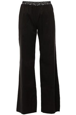 ARTÀGO TROUSERS - Casual trousers