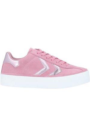 Hummel FOOTWEAR - Low-tops & sneakers