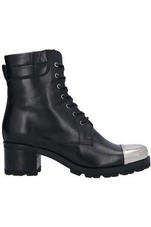 BALDININI FOOTWEAR - Ankle boots