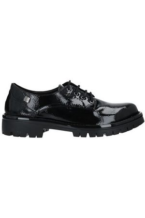 Laura Biagiotti FOOTWEAR - Lace-up shoes