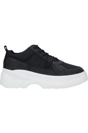 Vagabond FOOTWEAR - Low-tops & sneakers