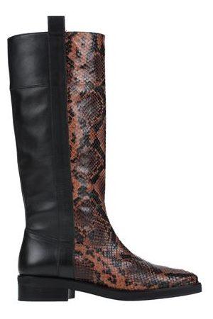 Janet&Janet FOOTWEAR - Boots
