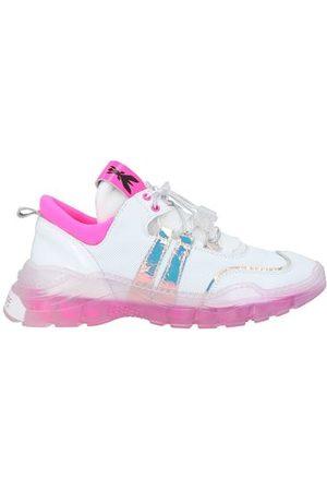 Patrizia Pepe Women Trainers - FOOTWEAR - Low-tops & sneakers