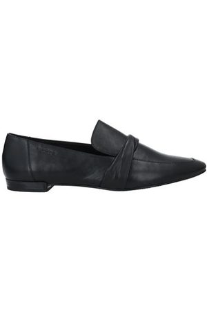 Vagabond Women Loafers - FOOTWEAR - Loafers
