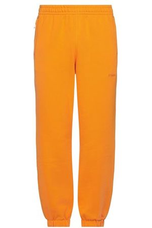 ADIDAS ORIGINALS by PHARRELL WILLIAMS Men Trousers - TROUSERS - Casual trousers
