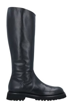 Pomme D´Or FOOTWEAR - Boots