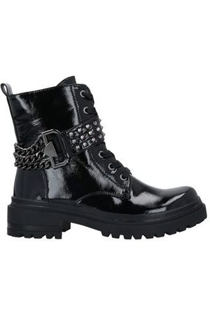 Laura Biagiotti FOOTWEAR - Ankle boots