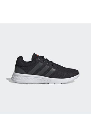 adidas Lite Racer CLN 2.0 Shoes
