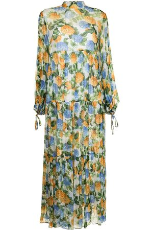 Alice McCall By Your Side maxi dress