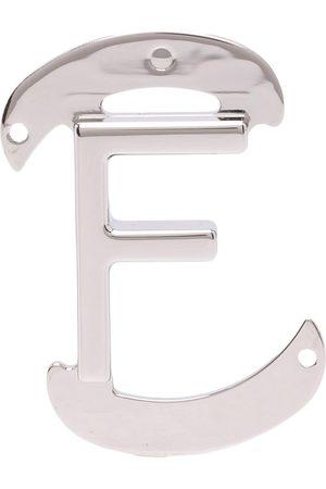 Salvatore Ferragamo Men Belts - F interchangeable buckle